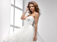 Bliss Bridal, Kelowna