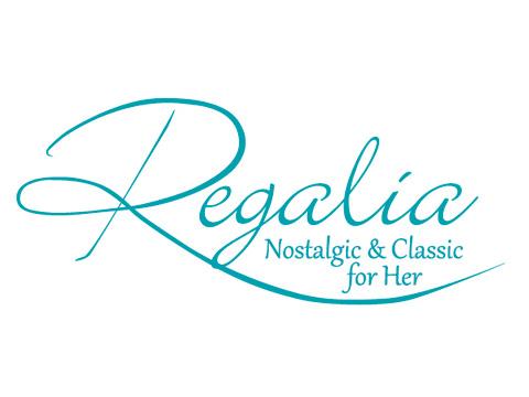 Regalia Fashions, Calgary