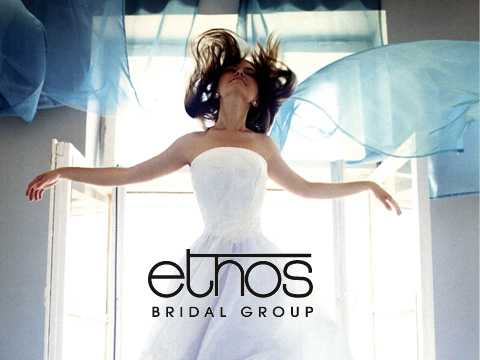 Ethos Bridal Group, Calgary