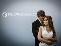 Filipek Photography, Calgary