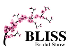 Bliss! The Boutique Bridal Show, Red Deer