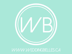 Wedding Belles, { online store, Ontario-based }