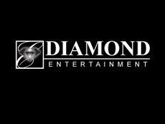 Diamond Entertainment, Montreal