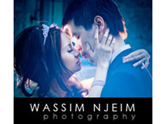 Wassim Njeim Photography, St. Leonard