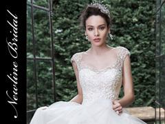 Newline Fashions & Bridal, Regina