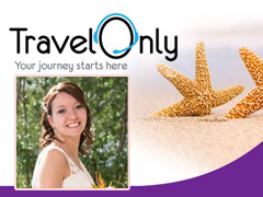 TravelOnly with Kaili Barnes, Watrous, SK