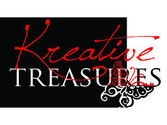Kreative Treasures, North York