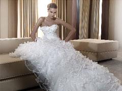 Superior Bridal, Markham