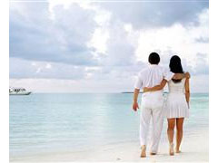Romantic Travel Show :: Toronto, April 12th, Etobicoke
