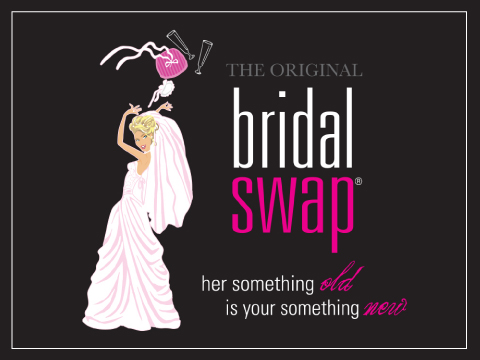 The Original Bridal Swap | April 2nd, 2017, Vancouver