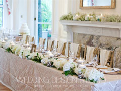 Wedding Design Studio, Pitt Meadows