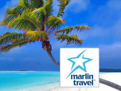Marlin Travel, Surrey