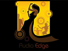 Audio Edge Entertainment Inc., Vancouver