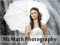 McMath Photography, Abbotsford