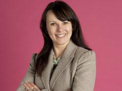 Shannon Jackson Marriage Commissioner Services, Winnipeg