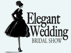 Elegant Wedding Bridal Showcase, Montreal