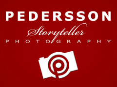 Pedersson Storyteller Photography & Photobooths, Port Moody