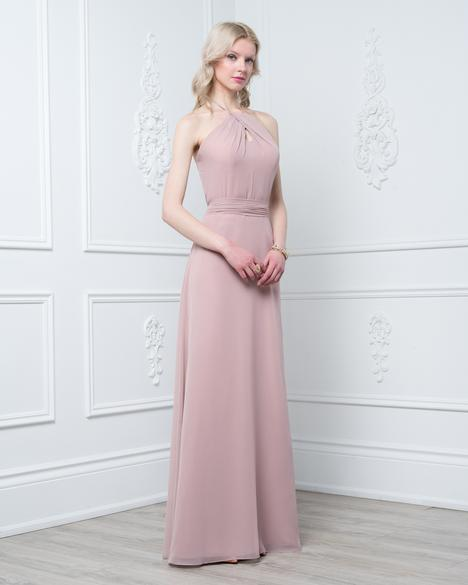 Style 8108 Bridesmaids Dress by Romantic