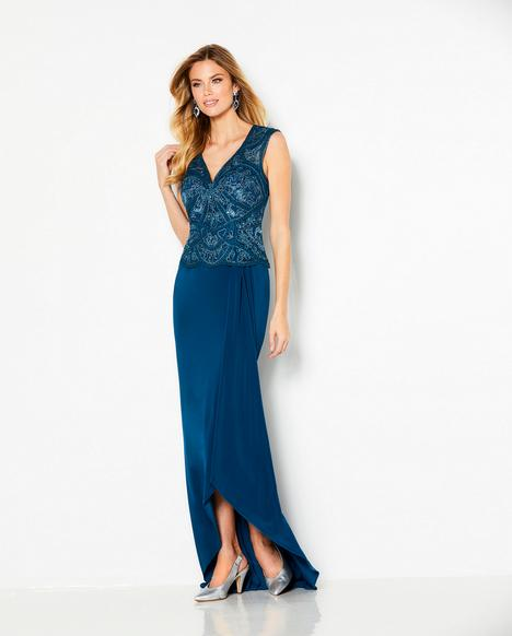 #219678 gown from the 2019 Cameron Blake collection, as seen on dressfinder.ca