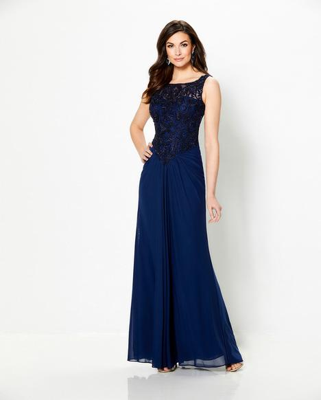 #219980 gown from the 2019 Montage by Mon Cheri collection, as seen on dressfinder.ca