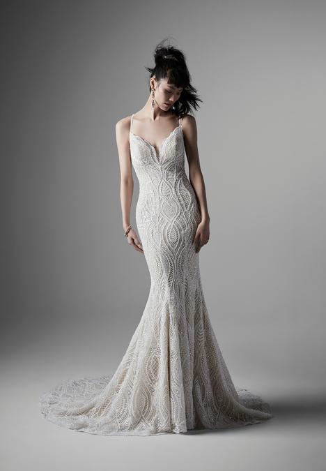 Style 20sc216 Daxton Wedding Dress By Sottero And Midgley The Dressfinder Canada