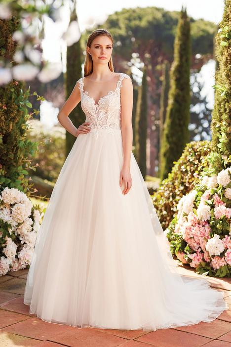 gown from the 2020 Sincerity collection, as seen on dressfinder.ca
