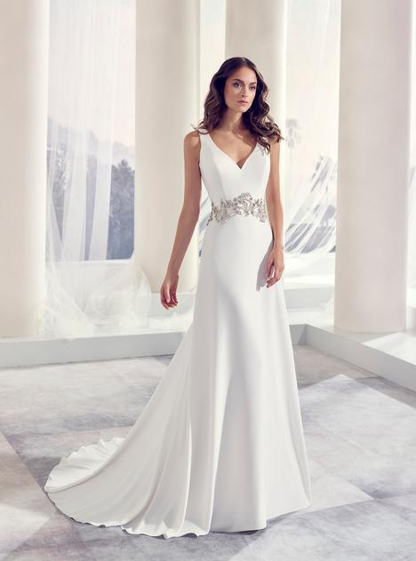 Tivoli gown from the 2017 Le Papillon by Modeca collection, as seen on dressfinder.ca