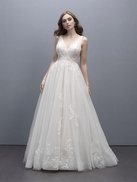 #MJ712 gown from the 2021 Madison James collection, as seen on dressfinder.ca