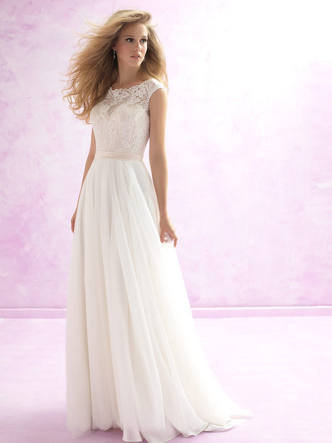 MJ101 gown from the 2015 Madison James collection, as seen on dressfinder.ca