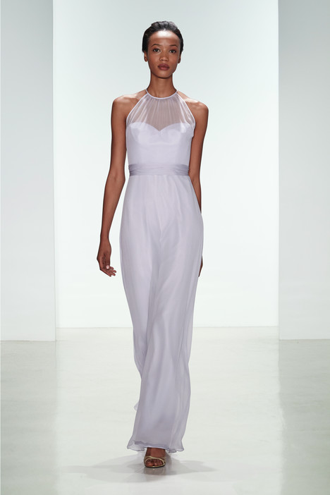 G940C gown from the 2015 Amsale : Bridesmaids collection, as seen on dressfinder.ca