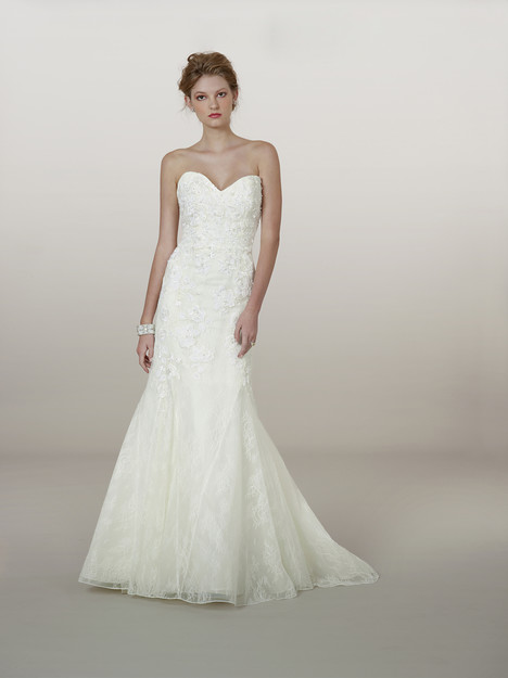 5868 gown from the 2014 Liancarlo collection, as seen on dressfinder.ca