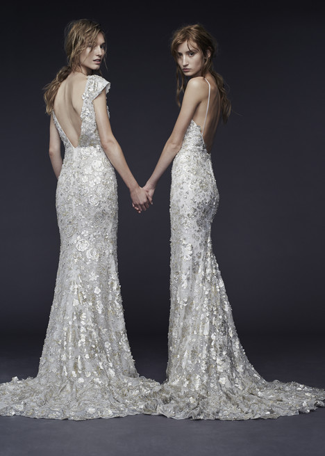 Priya pheobe wedding dress by vera wang dressfinder priya pheobe gown from the 2015 vera wang collection as seen on dressfinder junglespirit Gallery