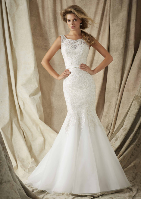 1326 gown from the 2015 Mori Lee: AF Couture collection, as seen on dressfinder.ca