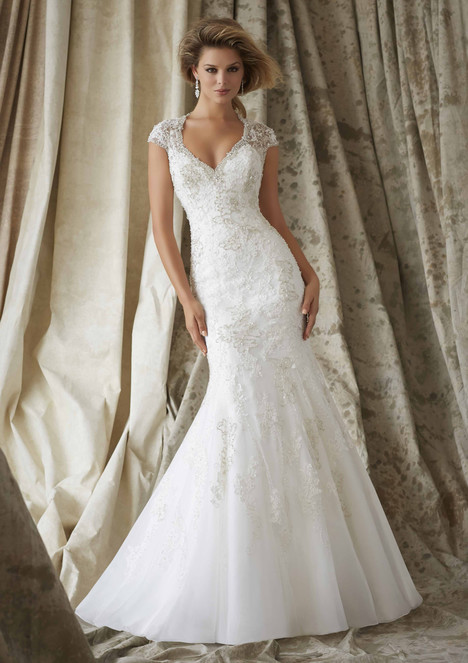 1329 gown from the 2015 Mori Lee: AF Couture collection, as seen on dressfinder.ca