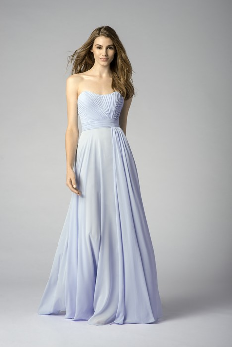 Marialla gown from the 2015 Watters Bridesmaids collection, as seen on dressfinder.ca