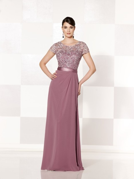 Style 215625 Mother of the Bride Dress by Cameron Blake