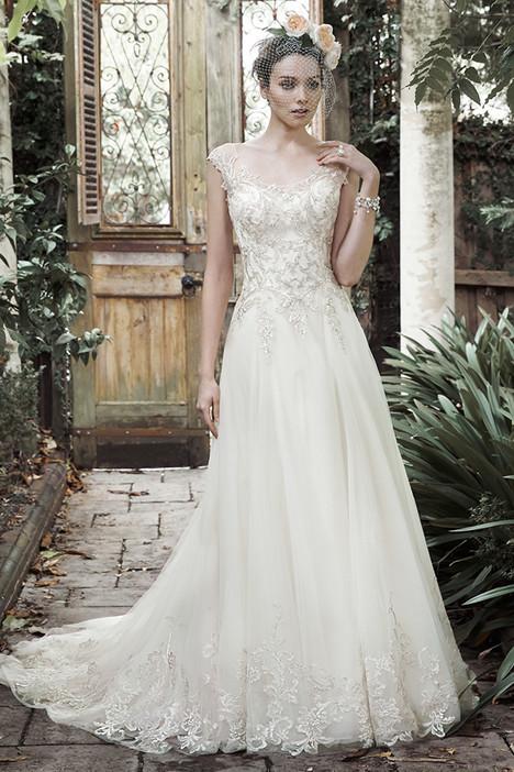 Barbie Wedding Dress.Barbie Wedding Dress By Maggie Sottero Dressfinder