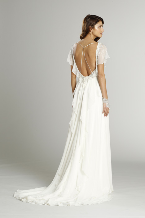 9555 (2) gown from the 2015 Alvina Valenta collection, as seen on dressfinder.ca