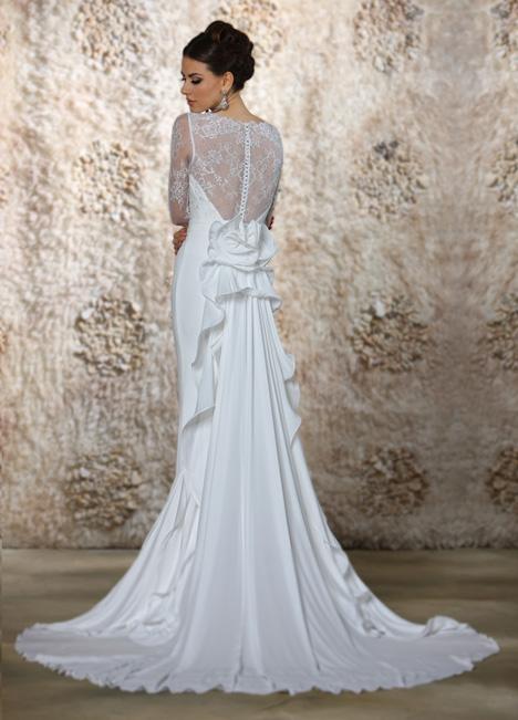 Trumpet Wedding Dresses | DressFinder