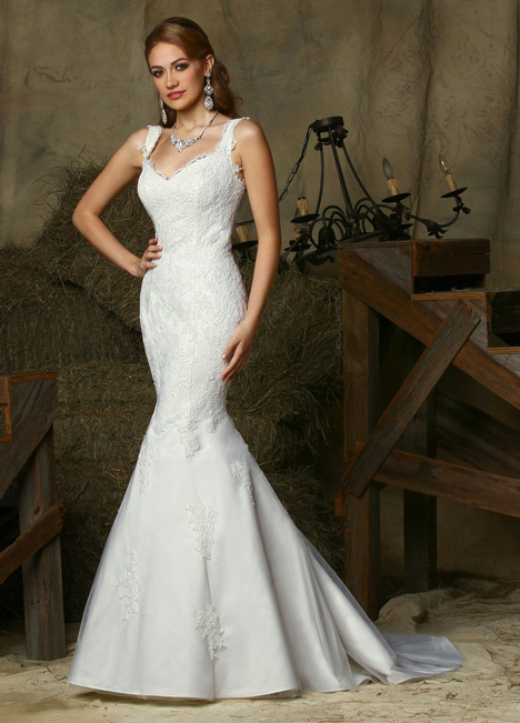 50321 gown from the 2015 DaVinci collection, as seen on dressfinder.ca
