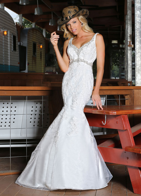 50312 gown from the 2015 DaVinci collection, as seen on dressfinder.ca