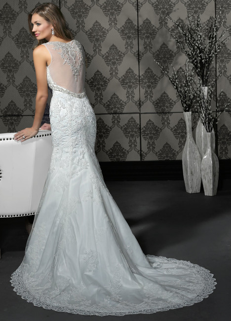 10298 gown from the 2015 Impression collection, as seen on dressfinder.ca