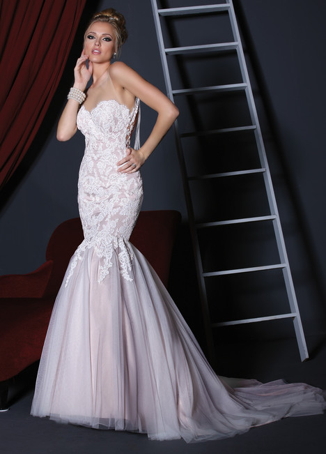 10280 gown from the 2015 Impression collection, as seen on dressfinder.ca