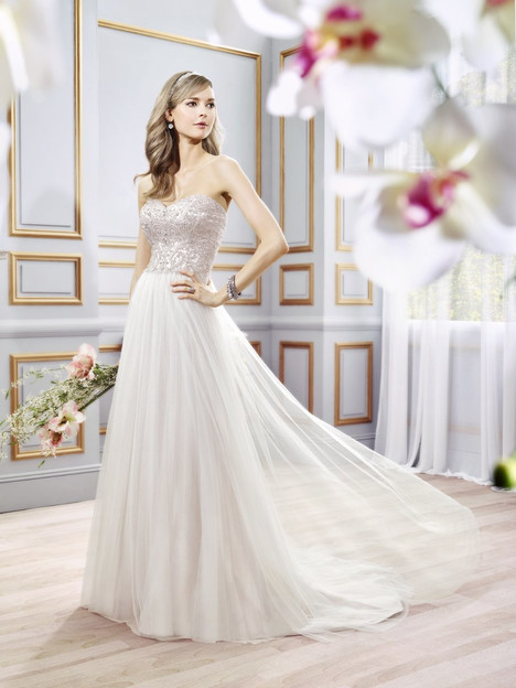 J6398 gown from the 2016 Moonlight : Collection collection, as seen on dressfinder.ca