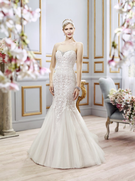 J6399 gown from the 2016 Moonlight : Collection collection, as seen on dressfinder.ca