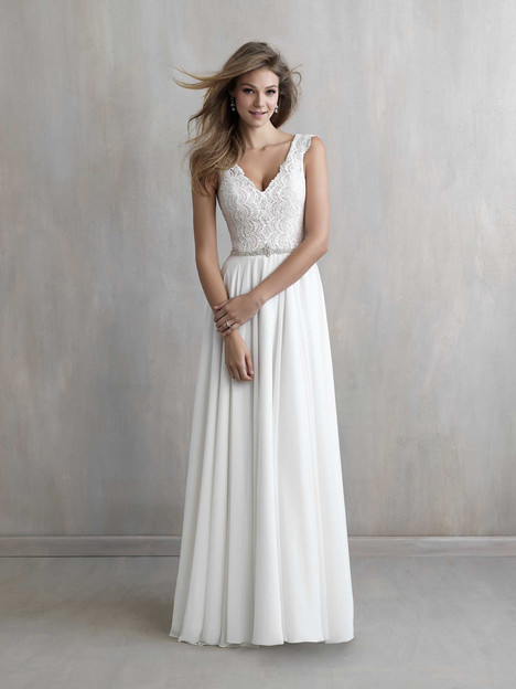 MJ218 gown from the 2016 Madison James collection, as seen on dressfinder.ca