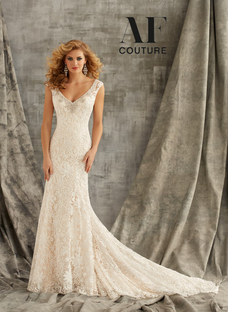 1347 gown from the 2015 Mori Lee: AF Couture collection, as seen on dressfinder.ca