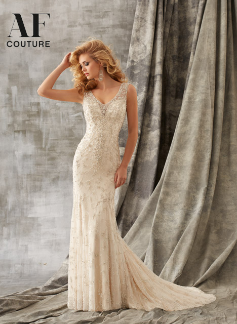 1348 gown from the 2015 Mori Lee: AF Couture collection, as seen on dressfinder.ca