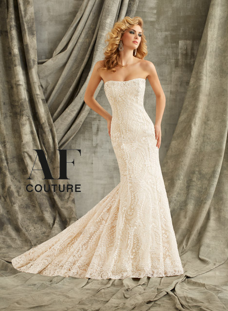 1349 gown from the 2015 Mori Lee: AF Couture collection, as seen on dressfinder.ca