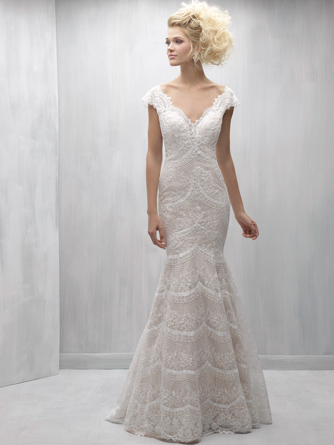 MJ256 gown from the 2016 Madison James collection, as seen on dressfinder.ca